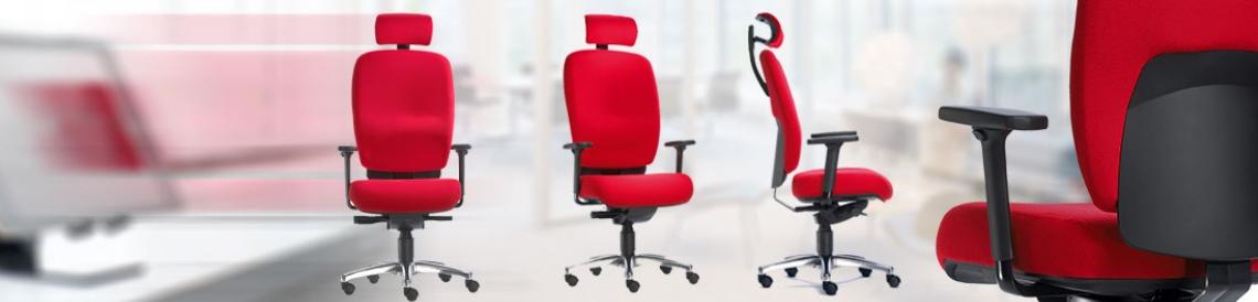 Bürostuhl-Fabrikverkauf-Hannover - zu unseren Frauenbürostühlen